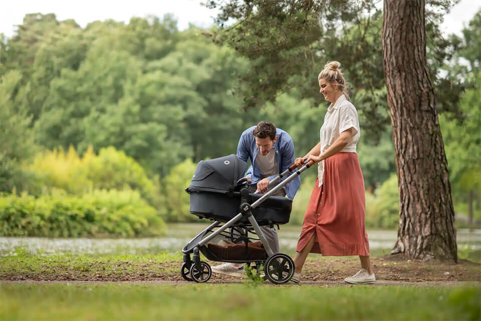 Maxi Cosi Strollers